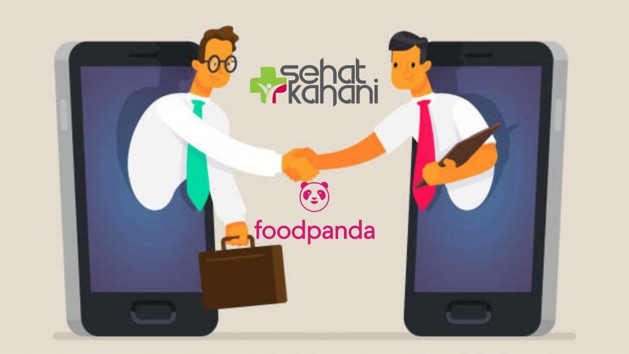 foodpanda-telemedicine-sehatkahani