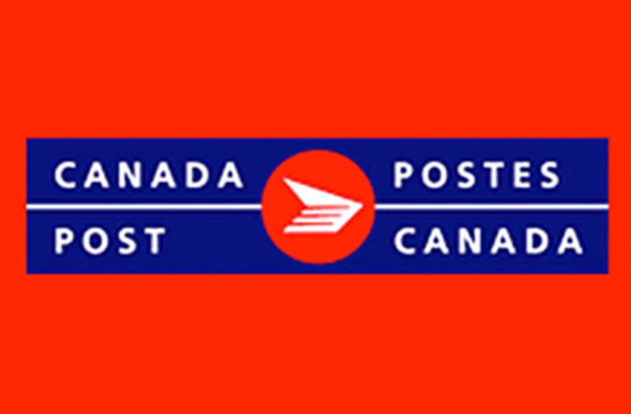 CanadaPost.ca