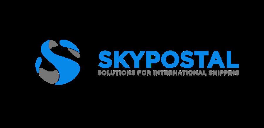 SkyPostal