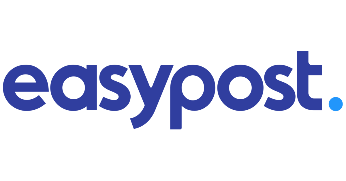 EasyPost